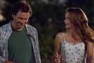 Showtime dit oui à The Affair et Happyish + une date pour Jackie et Californication