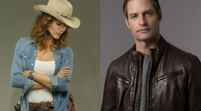 Mardi 07/01, ce soir : reprise sur ABC, CBS, Fox, Killer Women et Intelligence, Justified