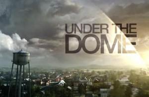 CBS donne les dates d'Under The Dome s2 et Extant avec Halle Berry