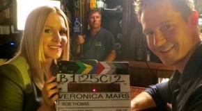 Le film Veronica Mars sort le 14 mars au cinéma et aussi en ligne