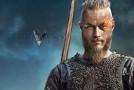 Jeudi 27/02, ce soir : Vikings saison 2 et le retour de Scandal, Grey's Anatomy, Community, Parenthood…