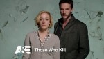 Lundi 03/03, ce soir : Bates Motel, Those Who Kill, fin d'Almost Human autres
