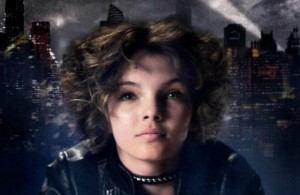 Gotham : 1ères images de Gordon, Bullock, Bruce Wayne et la future Catwoman