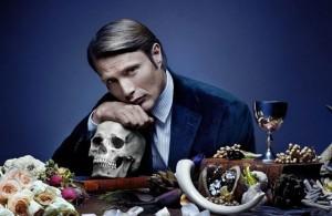 Hannibal est de retour avec sa 2ème saison !