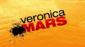 Regardez les 2 premières minutes du film Veronica Mars