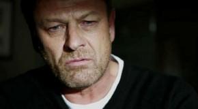 Trailers : Falling Skies s4, Legends et The Last Ship avec Sean Bean et Eric Dane
