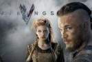 Vikings renouvelée pour une saison 3