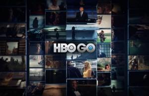 4 pubs pour HBO GO, ou les scènes de sexe de HBO sans ses parents