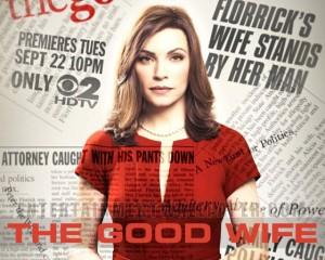 The Good Wife, le récap : L'instant d'après [Spoilers 5×17]