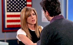 Nostalgie : retour sur l'ultime épisode de Friends
