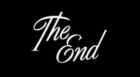 Jeudi 17/04, ce soir : fins de saison (série?) pour Community, Parenthood, Scandal et The Crazy Ones