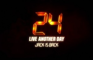 Vidéo 24 Live Another Day : Jack Is Back Special
