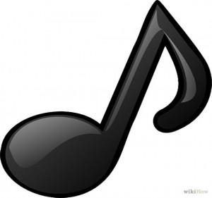 Musiques en séries
