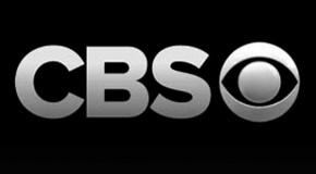Grille des programmes de CBS pour 2014-2015, pas de HIMYD et dernière de Half Men