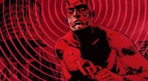 Netflix a trouvé son Daredevil et il vient de Boardwalk Empire