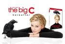DVD The Big C Saison 4 : date de sortie et test