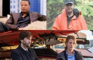 Vidéos des nouvelle séries Fox de la saison 2014-2015