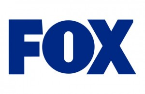FOX : la grille des programmes 2014-2015 (Gotham, Bones, New Girl, Brooklyn…)