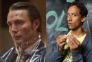 Hannibal et About A Boy reviennent, pas Community ni Revolution et 3 autres séries
