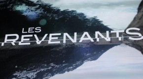 Remake de Les Revenants sur A&E par Carlton Cuse