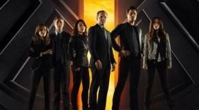 ABC renouvelle 10 séries dont SHIELD, Revenge, Resurrection, Goldbergs