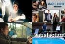 Trailers des nouvelles séries TNT, TBS et USA de 2014-2015