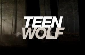 Convention Teen Wolf à Toulouse : vos questions aux acteurs et actrices