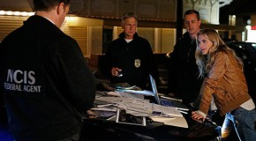 NCIS : la série la plus regardée au monde