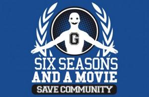 Yahoo sauve Community et lui offre une saison 6 !