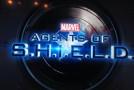 Une actrice de Spartacus rejoint Agents of S.H.I.E.L.D.