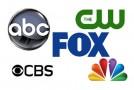 Dates de diffusion des séries de la rentrée sur les networks américains