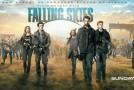 Saisons 2 et 4 pour Last Ship et Major Crimes, une dernière pour Falling Skies