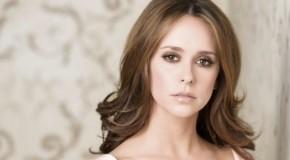 Jennifer Love Hewitt rejoint la saison 10 de Criminal Minds