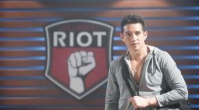 Mardi 15/07, ce soir : Matador produit par Robert Rodriguez