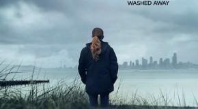 Premier trailer pour la dernière saison de The Killing !