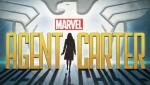 De Dollhouse et One Tree Hill à Marvel's Agent Carter abc