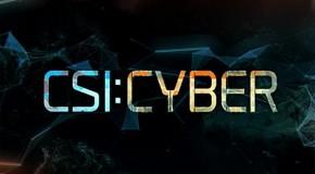 De Dawson et Ally McBeal à CSI : Cyber