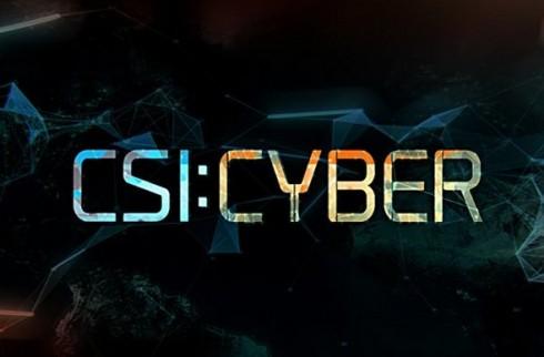 Un acteur de Beverly Hills dans CSI : Cyber