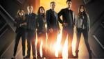 Une actrice de Friday Night Lights dans Agents of S.H.I.E.L.D. abc
