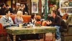 Et si vous preniez un café au Central Perk ? friends
