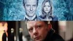 Samedi 23/08, ce soir : s08 de Doctor Who et Intruders autres
