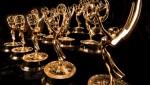 Résultats des Emmy Awards 2014 autres