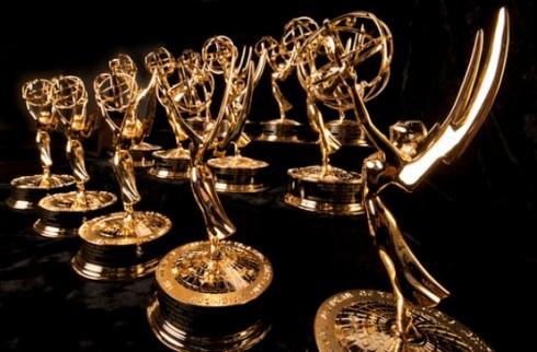 Résultats des Emmy Awards 2014