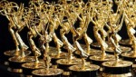 Résultats des Creative Arts Emmy Awards : meilleurs guests, casting, générique et autres autres