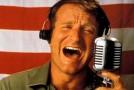 Décès de l'acteur Robin Williams