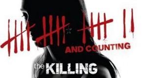 Vendredi 1er août, ce soir : saison 4 de The Killing !