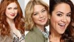 Mardi 30/09, ce soir : 3 nouvelles comédies sur ABC et MTV autres