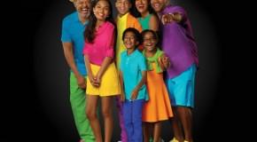 Mercredi 24/09, ce soir : Middle, Golbergs, Family, Black-Ish, Nashville, L&O, Chicago PD