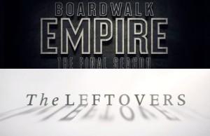 Dimanche 07/09, ce soir : dernière saison de Boardwalk Empire, fin de saison pour The Leftovers