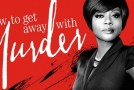 Jeudi 25/09, ce soir : Bones, Grey's, Scandal, How To Get Away With Murder, Parenthood